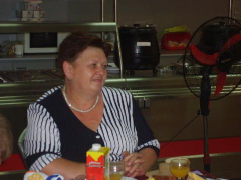 Татьяна Браун (личноефото)