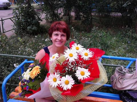 Ирина (Зубкова)