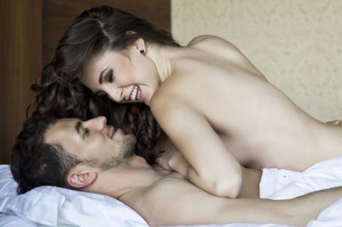 К оргазму без маразма: Женск…