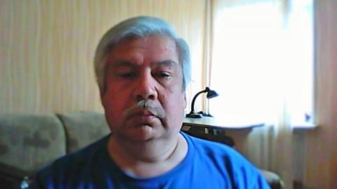 Шухрат Мамаджанов