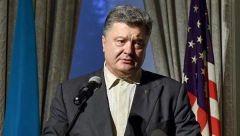 Je suis ИГИЛ. Разрыв шаблона украинской пропаганды