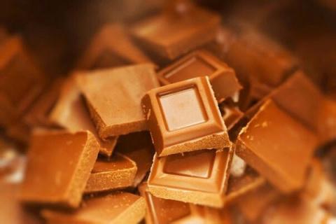 Вкусная профилактика болезней: 3 аргумента в пользу молочного шоколада