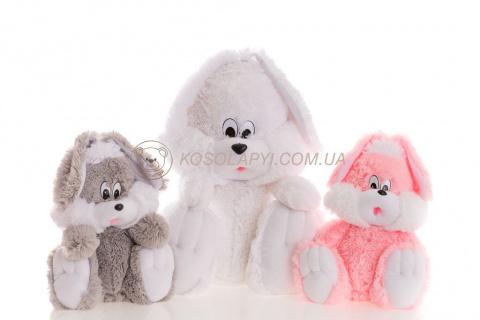 Мягкие игрушки производство Украина
