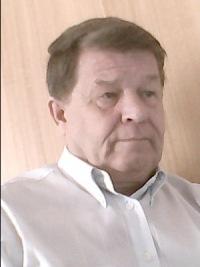 Владимир Лиханов