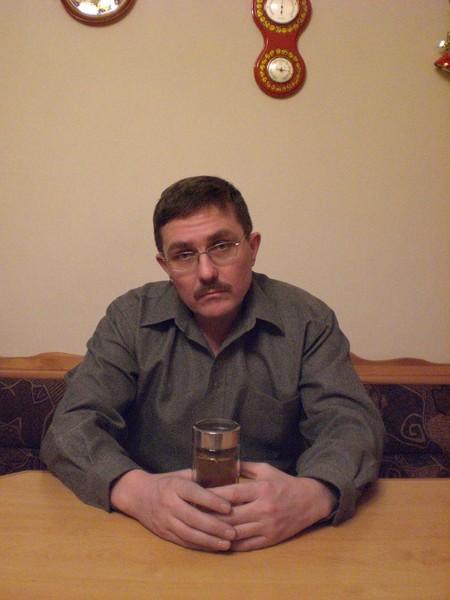 bochpetro@mail.ru Бочкарев Петр Геннадьевич