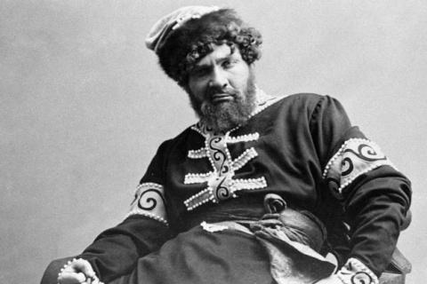7 самых знаменитых русских эмигрантов