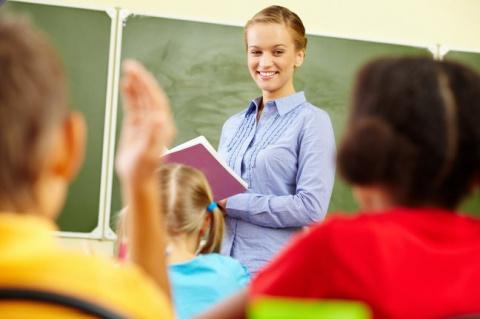 Учителя опубликовали самые ш…