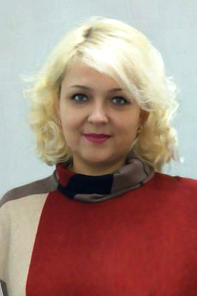 Аля (Баранцова)