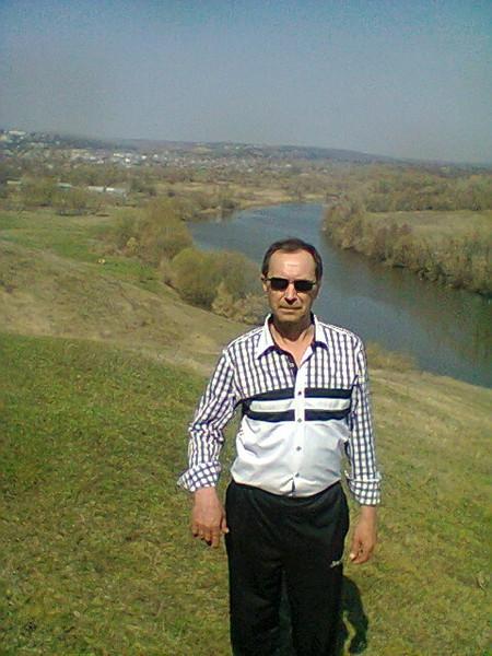 Валерий Valeriy.Erohin@mail.ru