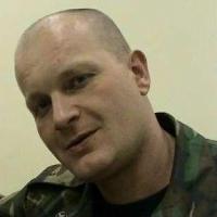 Михаил Вакин