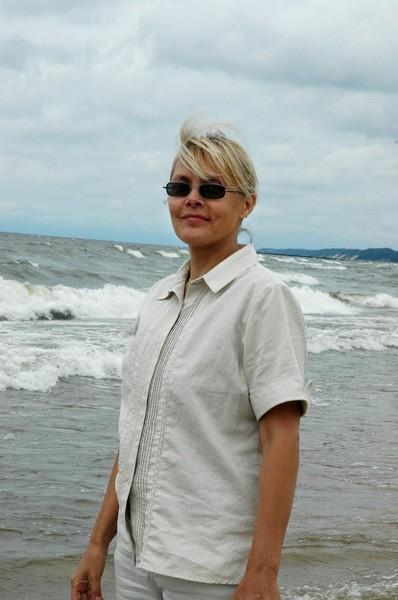 rogeta2005 (личноефото)