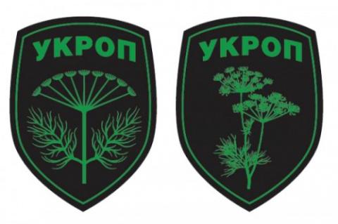 """На Украине будет создана партия """"Укроп"""""""