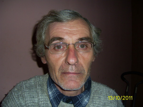 Леонид Лукьянов