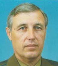 Анатолий Дмитриев