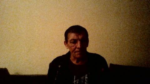 сергей Сгибнев