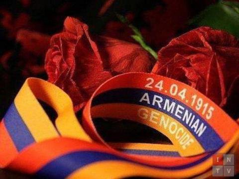 """Виген Акопян: """"Россия и Армения вместе и в горе, и в радости"""""""