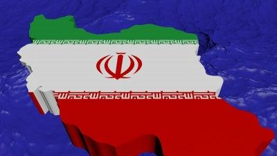 Иран не подтвердил скорое ос…