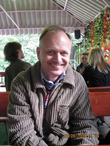 Игорь Аникеев (личноефото)