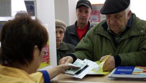 Станут ли жить лучше пенсионеры при новой индексации пенсий?