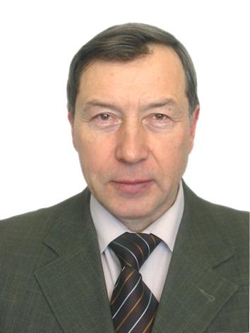 Yuriy Kozlov (личноефото)
