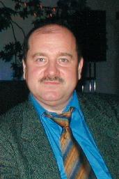 Константин Вербицкий