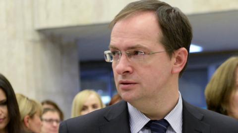 В России с коррупцией будут бороться иначе, чем в других странах