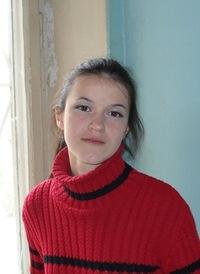 Светлана Олексийчук