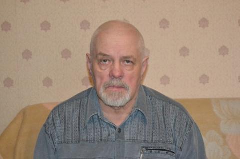 Вадим Гамзелев