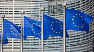 Европарламент назвал возвращ…