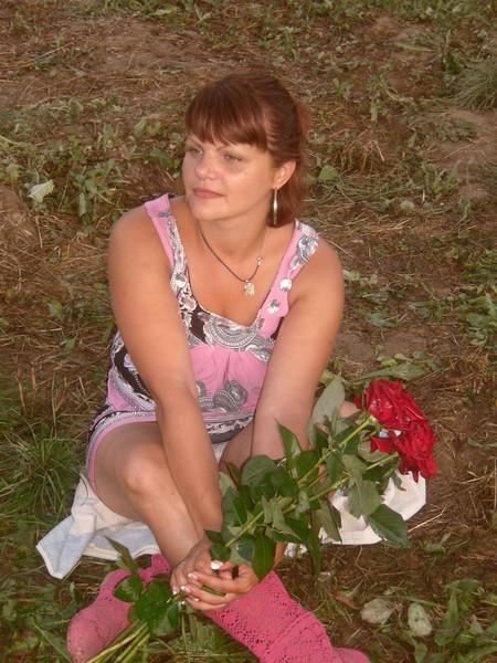 Ирина Колибаба