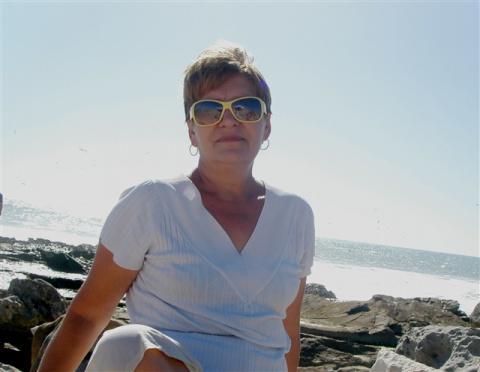 Ludmila (личноефото)