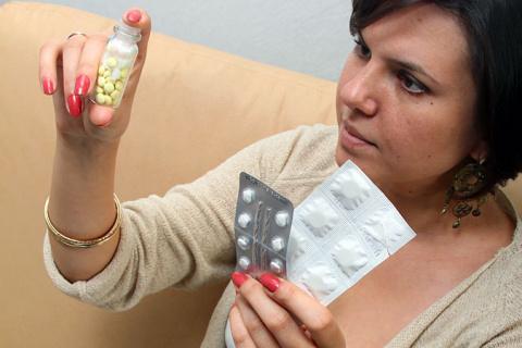 Семь дешевых лекарств от простуды, которые могут заменить дорогие препараты