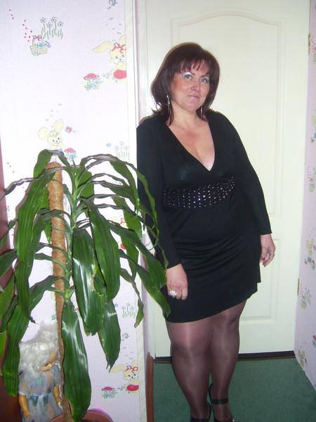 лариса шушарина