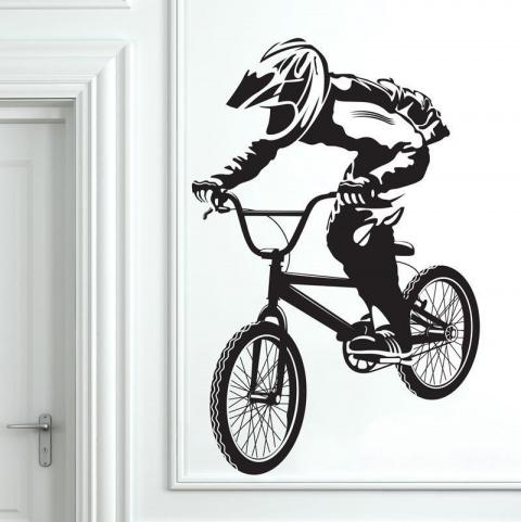 9 подарков заядлому велосипедисту