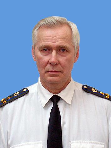 Николай Валентиныч