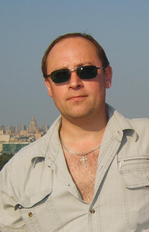 георгий Иванчук (личноефото)