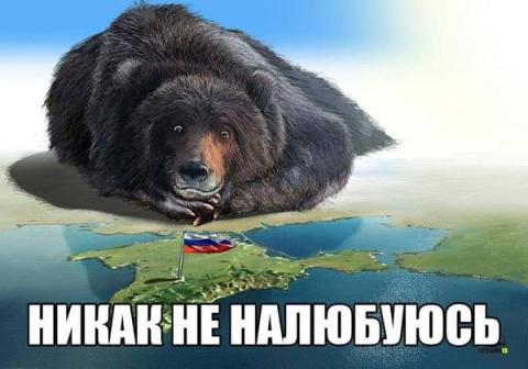Павел Певчев