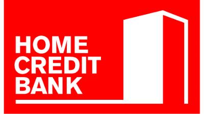 В 2015 году «Хоум Кредит» ув…