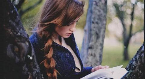Книги на лето: 6 небанальных…