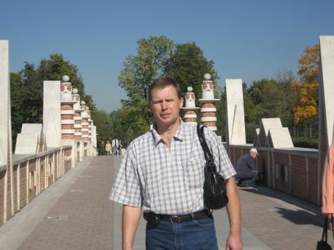 Юрий Сурайкин