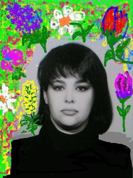 Марго Рита