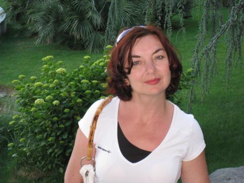 Марина (личноефото)