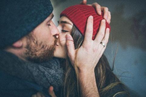 Определи свой язык любви