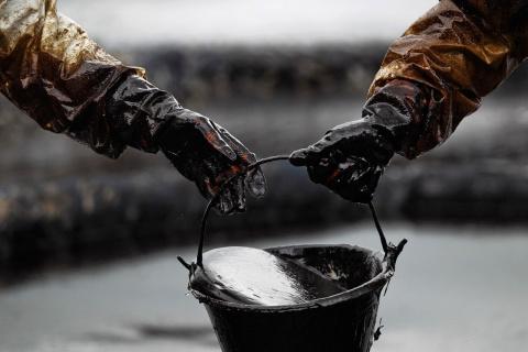 Есть ли жизнь при нефти ниже…
