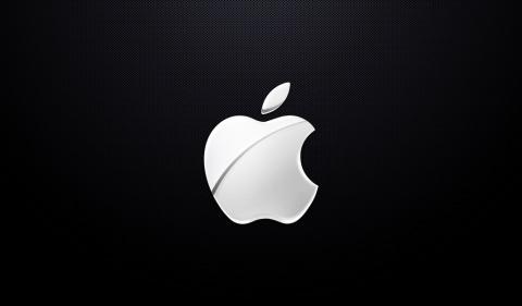 Apple подтвердила покупку ко…