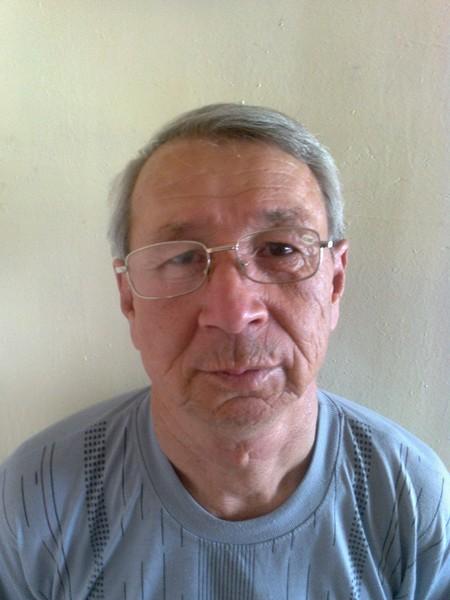 Базар Ходжаниязов