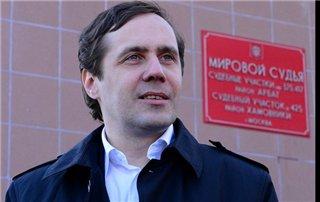 Допрыгались: Дефолт Украины официально признан мировым сообществом. (Александр Роджерс)