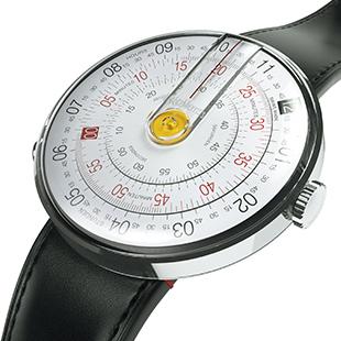 Путешествие во времени за $399