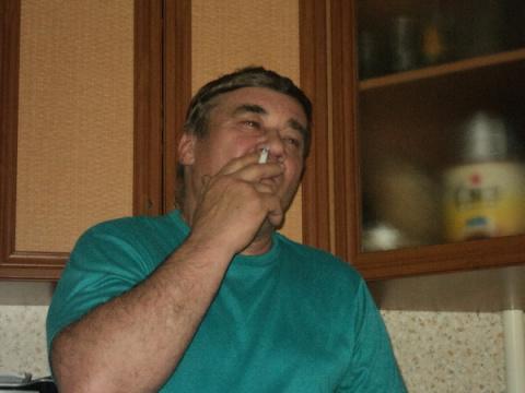 Анатолий Нелюбов