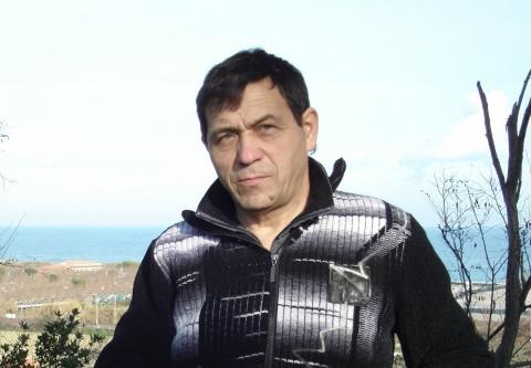Александр Илларионов